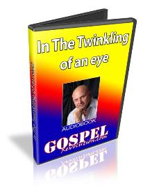 In The Twinkling of An Eye (Audiobook) | Audio Books | Religion and Spirituality