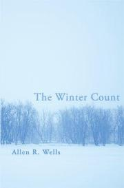 The Winter Count audiobook