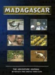 stock footage collection madagascar