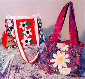 candy sweet - stylish purse