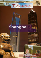 Travelogue Shanghai | Movies and Videos | Documentary