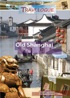 Travelogue Old Shanghai | Movies and Videos | Documentary