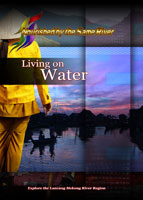 Nourished by the Same River Living on Water | Movies and Videos | Documentary