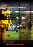Nourished by the Same River Eternal Celebrations | Movies and Videos | Documentary