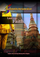 Nourished by the Same River Lasting Faith   Movies and Videos   Documentary