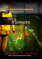 Nourished by the Same River Life in Flowers | Movies and Videos | Documentary