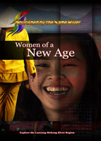 Nourished by the Same River Women of a New Age | Movies and Videos | Documentary