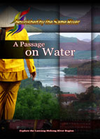 Nourished by the Same River A Passage on Water | Movies and Videos | Documentary