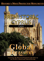 Global Treasures Prehistoric Cyprus | Movies and Videos | Documentary