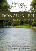 Nature Parks  Donau-Auen Austria | Movies and Videos | Documentary