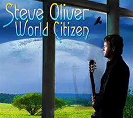 World Citizen - Full Album Download | Music | Jazz