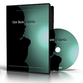 the face of birth documentary download (963mb)
