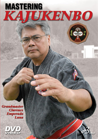 MASTERING KAJUKENBO Download | Movies and Videos | Special Interest