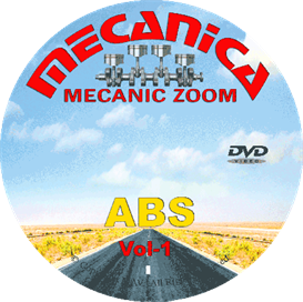 Vol-1 Mecanica - ABS Video DOWNLOAD | Movies and Videos | Educational