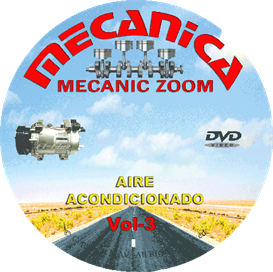 Vol-3 Mecanica AIRE ACONDICIONADO Video DOWNLOAD | Movies and Videos | Educational