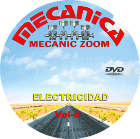 Vol-5 Mecanica ELECTRICIDAD Video DOWNLOAD | Movies and Videos | Educational