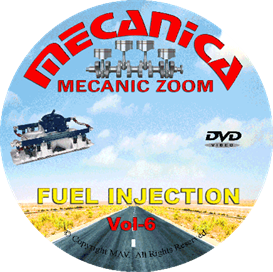 Vol-6 MecanicaFUEL INJECTION Video DOWNLOAD | Movies and Videos | Educational