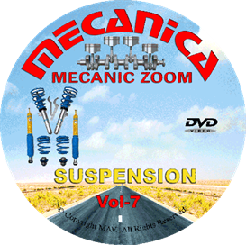 Vol-7 Mecanica SUSPENSION Video DOWNLOAD | Movies and Videos | Educational