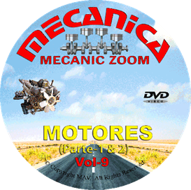 Vol-9 Mecanica MOTORES vol-1-2 Video DOWNLOAD | Movies and Videos | Training