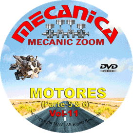 Vol-11 Mecanica MOTORES Video DOWNLOAD | Movies and Videos | Special Interest