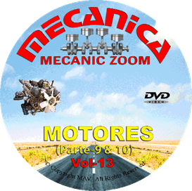 Vol-13 Motores MOTORES Part-9 & 10 Video DOWNLOAD