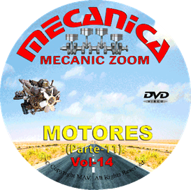 Vol-14 Mecanica MOTORES Part-11 Video DOWNLOAD | Movies and Videos | Special Interest