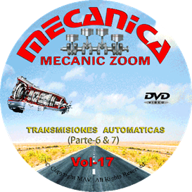 Vol-17 mecanica TRANSMISIONES AUTOMATICAS part 6 & 7 Video DOWNLOAD | Movies and Videos | Training