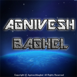 Agnivesh - Unstoppable World - Trance | Music | Electronica