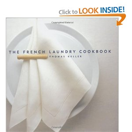 cooking [hardcover]