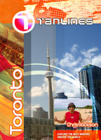 Tanlines Toronto | Movies and Videos | Documentary