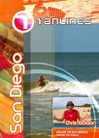 Tanlines  San Diego California | Movies and Videos | Documentary