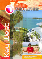 Tanlines  Key West Florida | Movies and Videos | Documentary