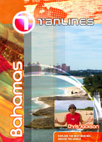 Tanlines  Bahamas | Movies and Videos | Documentary