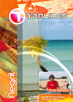 Tanlines  Negril Jamaica | Movies and Videos | Documentary