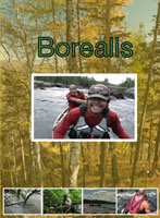 Borealis | Movies and Videos | Documentary