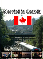 Married in Canada | Movies and Videos | Documentary
