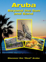 Aruba, Beyond Sun and Sand | Movies and Videos | Documentary