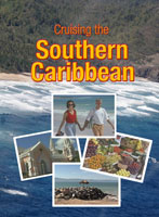 Cruising the Southern Caribbean | Movies and Videos | Documentary