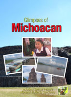 Glimpses of Michoacan | Movies and Videos | Documentary
