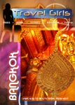 Travel Girls Bangkok   Movies and Videos   Documentary