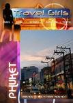 Travel Girls Phuket   Movies and Videos   Documentary