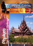 Travel Girls Phuket The Swimwear Challenge | Movies and Videos | Documentary