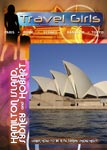 Travel Girls Hamilton Island Sydney & Hobart | Movies and Videos | Documentary