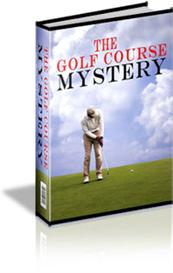 Golf Swing 123 | Audio Books | Sports and Outdoors