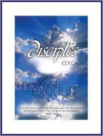 Exodus Bible Study | eBooks | Religion and Spirituality