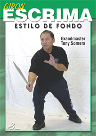 GIRON ESCRIMA (Vol-1) ESTILO DE FONDO Video DOWNLOAD | Movies and Videos | Training