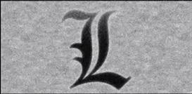 LS_Fernando Kit | Music | Soundbanks