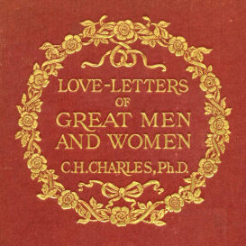Love Letters of Great Men | eBooks | Romance