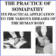 Practice of Somapathy | eBooks | Health