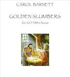 Golden Slumbers (PDF) | Music | Classical